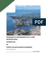 programa de ordenamiento ZM Puerto Vallarta (1).pdf