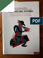 Berardi - Después Del Futuro (Selección)