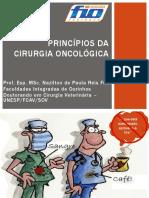 Princípios-de-cirurgia-oncológica-Atualiza-Vet.pdf