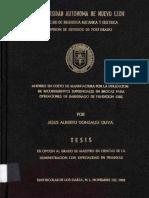 costes afilado.PDF