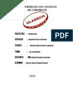 Investigacion Informativa IU