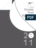 ENCUESTA_ALTA CALIDAD.pdf