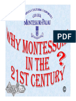 C Montessori palau_English.pdf