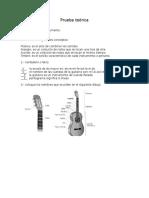 Prueba-teórica-guitarra.docx