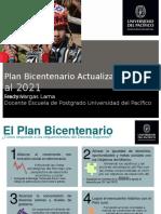 04 Planificación para el desarrollo 2016 (1).pptx
