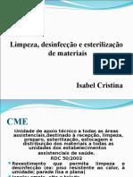 aula_2_cme