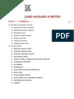aula01_guiao