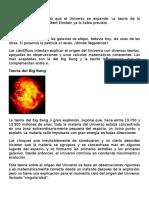 Origen del Universo.doc