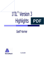 itil-v3-highlights-web-version-v15-1234429588478670-1.pdf