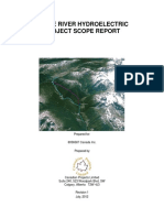 6408453 Clore IPPProject Scope Report rev1.pdf