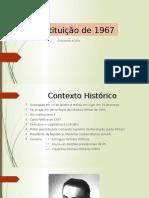 Constituição de 1967.pptx
