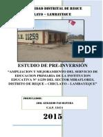 PERFIL 11259.pdf