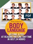 BODY LANGUAGE - Peter Andrews.pdf