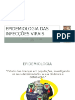 aulavirobasicaepidemio.pptx