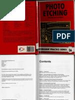 Photo etching.pdf