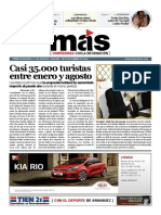 MAS_490_30-sep-16