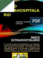 PARTO EXTRAINSTITUCIONAL.pptx