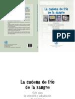 CADENA DE FRIO.pdf