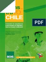 CONSTRUYO_CHILE_MA.pdf