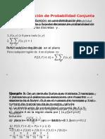 Exposicion Probabilidad y Estadistica
