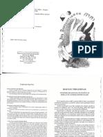Dogme si ritualuri de magie.pdf