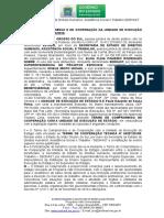 Termo de Compromisso jaqueline sales.doc