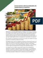 Investigación socioeconómica sobre la problemática de la canasta básica y la pobreza.docx