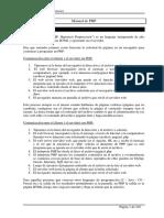 Manualdephpconejercicios 150226132934 Conversion Gate01