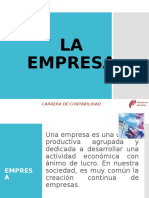 1.-_EMPRESA-UTP (1)