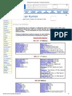 Contenidos Matematica..pdf