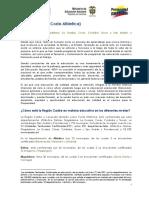 region caribe en educación.pdf