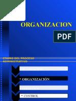 Gerencia 03 Organizacion