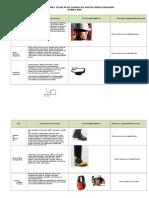 Especificacones Técnicas EPP GR 2013 - Copia