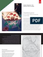 Cómo se realizó Miastenia grave en la unión neuromuscular.pdf