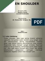 Ppt Paper Fs