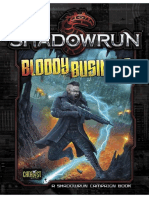 Bloody Business.pdf