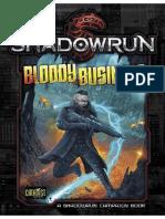 Bloody Business.pdf