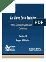 1115 - Air Valve Basic Training 05-03-2010a.pdf
