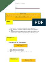 Guía Metinv  03.docx