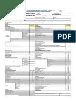 bitacora de revision ocular diaria de la unidad de transporte.pdf