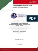 IPARRAGUIRRE_YASSER_COMPORTAMIENTO_SISMICOS_MUROS_ALBAÑILERIA.pdf