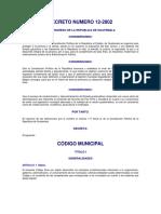 CODIGO+MUNICIPAL+DECRETO+12-2002
