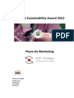 planodemarketing.pdf