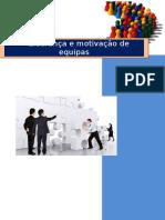 UFCD_5436_Liderança e Motivação de Equipas_ação