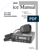 001-7600-001_761X_ServiceManual