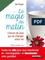 La Magie Du Matin