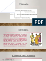 Presentacion Civil 2