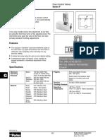 PARKER FLOW CONTROL VALVES.pdf
