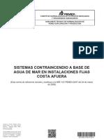 NRF-127-PEMEX-2014.pdf
