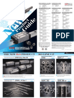 IKO New Product Guide